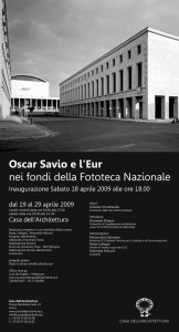 savio-oscar-pdf31