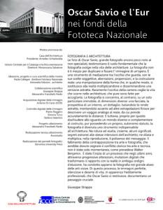 savio-oscar-pdf6