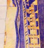 anselmi-case-a-testaccio-183x200