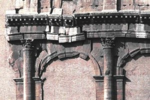 colosseo-frammenti-400x266