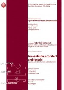 copia-di-fabrizio-vescovo2-picc-286x400