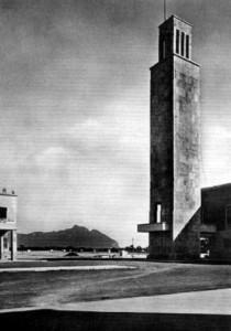 sabaudia-municipio