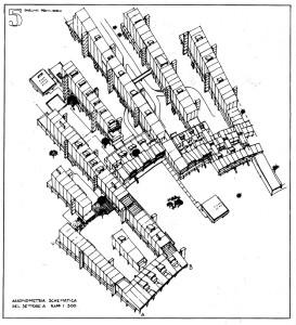 casilino-schema-2