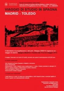 toledo-281x400