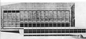 nicolosi-aula-magna-perugia-ca-in-evidenza-pr0pr-pag103