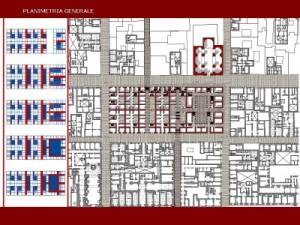 progetto-malta-14-400x300