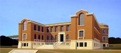 L arte della progettazione e l avvenire delle scuole di for Studi di architettura roma