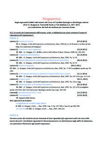 new-jpg-programma-desame-di-caratteri-2011-2012
