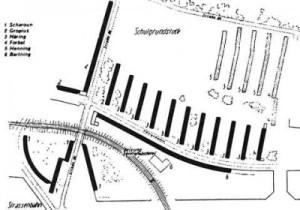 planimetria-siemenstadt-berlino-1930-400x280