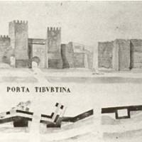 mura-aureliane-200x200
