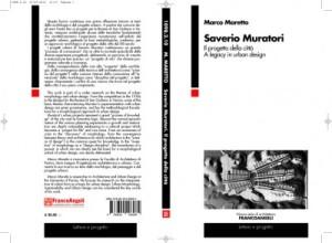 2-copertina-muratori-maretto-copia-400x294