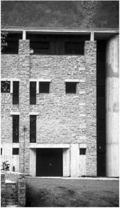 architettura-muraria