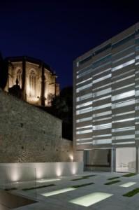 museoarqueologico__075resize_full1-266x400