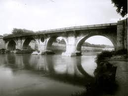pont-sist1