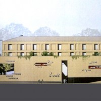 1-facciata-su-via-giulia-copia-200x200