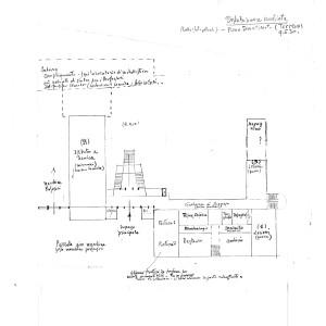 del-debbio-studio-ampliamento1-19572