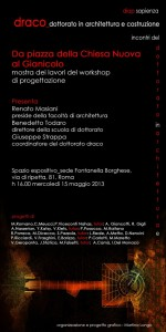 dottorato-draco-mostra-workshop-512x1024
