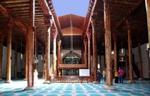 moschea-di-beysehir-400x256