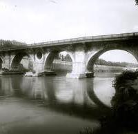 pont-sist1-200x194