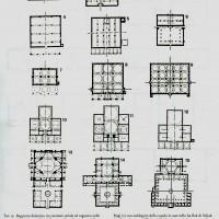 processo-moschee-200x200
