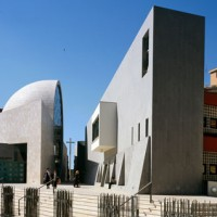 sartogo-chiesa-roma-esterno1-600-200x200
