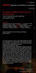 mostra-workshop_small-512x1024