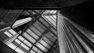 1.  terni torre interno - bassa risol