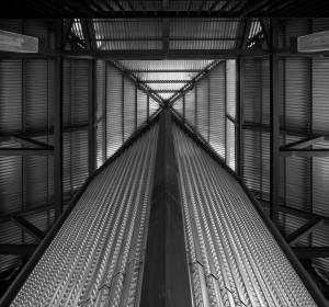 27 - terni interno torre
