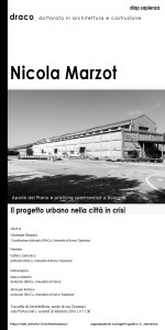 2 Conferenza Marzot_Review