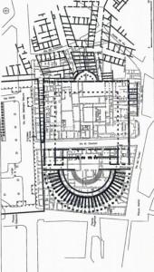 14  cripta balbi