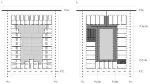 20 palazzo schema teorico