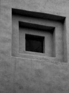casa gonzalez luna