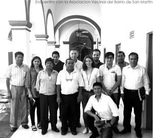 foto gruppo barrio1