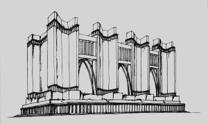 lisagor-e-ginzburg-1934
