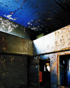 narkonfin-penthouse-nel-2008